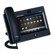 IP-Телефон Grandstream GXV3175