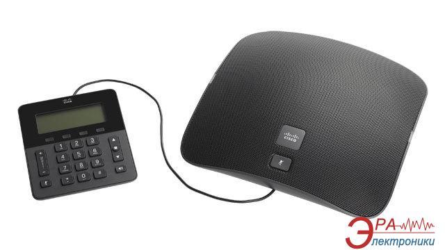 IP-Телефон Cisco 8831 (CP-8831-K9=)