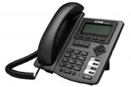 IP-������� D-Link DPH-150S