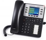 IP-Телефон Grandstream GXP2130
