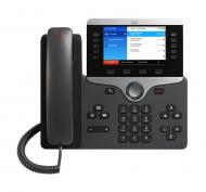 IP-Телефон Cisco 8841 (CP-8841-K9=)