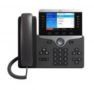 IP-Телефон Cisco 8851 (CP-8851-K9=)
