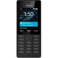 Мобильный телефон Nokia 150 Dual Sim Black (A00027944)