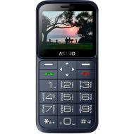 Мобильный телефон Astro A186 Dual Sim Navy