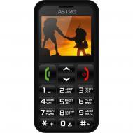 Мобильный телефон Astro A179 (2008G-3AALUA1)