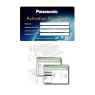 Ключ-опция Panasonic KX-NSM505X
