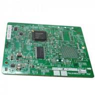 Плата расширения Panasonic KX-NS0110X