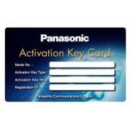 Ключ-опция Panasonic KX-NSM116W