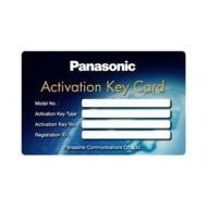 Ключ-опция Panasonic KX-NSM720X
