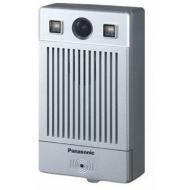 Домофон Panasonic KX-NTV160NE