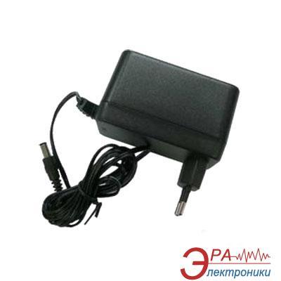 Блок питания Panasonic KX-A423CE Black