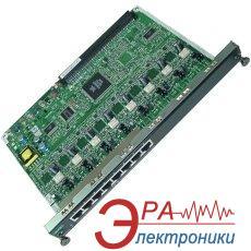 Плата расширения Panasonic KX-NCP1173XJ