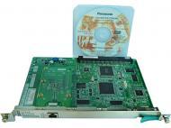 Плата расширения Panasonic KX-TDA0484XJ