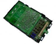 ����� ���������� Panasonic KX-TVM204X