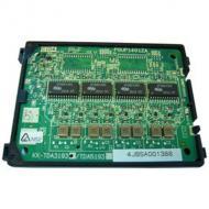 Плата расширения Panasonic KX-TDA3193XJ