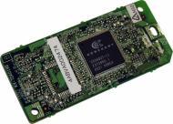 Плата расширения Panasonic KX-TDA0196