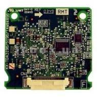 Плата расширения Panasonic KX-TDA3196