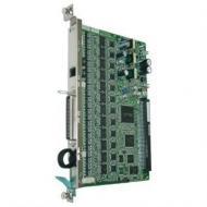 Плата расширения Panasonic KX-TDA1178X