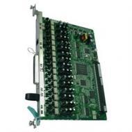 ����� ���������� Panasonic KX-TDA1180X