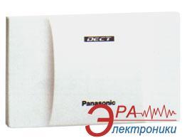 Бс DECT Panasonic KX-TD142CE