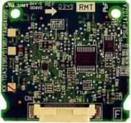 Плата модема Panasonic KX-TDA3196XJ