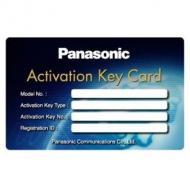 Ключ-опция Panasonic KX-NCS3104XJ