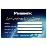 ����-����� Panasonic KX-NCS3102XJ