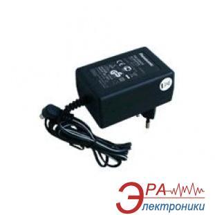 Блок питания Panasonic KX-A421CE