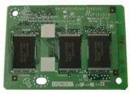 Дополнительная память Panasonic KX-TDE0105XJ