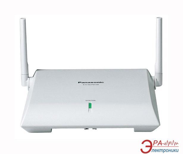 Бс DECT Panasonic KX-NCP0158CE