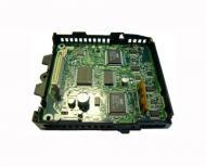 ����� ���������� Panasonic KX-TDA3194XJ