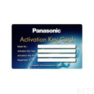 Ключ-опция Panasonic KX-NCS4102XJ