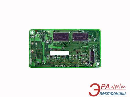 Дополнительная память Panasonic KX-TDA0105XJ