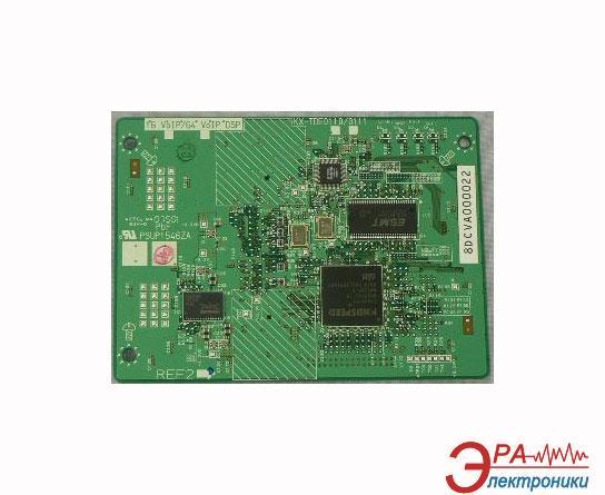 Плата расширения Panasonic KX-NCP1104XJ