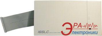 Плата расширения Panasonic KX-TD174X
