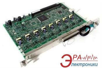 Плата расширения Panasonic KX-TDA0171XJ