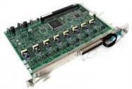 ����� ���������� Panasonic KX-TDA0171XJ