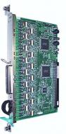 ����� ���������� Panasonic KX-TDA0172XJ