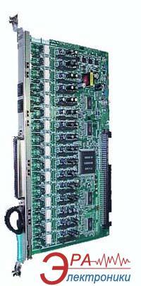 Плата расширения Panasonic KX-TDA0174XJ