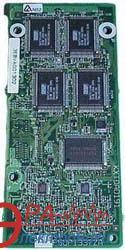 Плата расширения Panasonic KX-TDA0191XJ