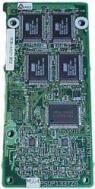 ����� ���������� Panasonic KX-TDA0191XJ