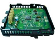 Плата расширения Panasonic KX-TDA3168XJ