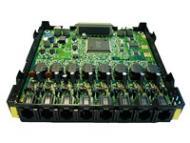 Плата расширения Panasonic KX-TDA3172XJ