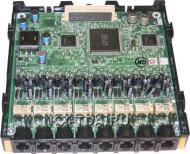 Плата расширения Panasonic KX-TDA3174XJ