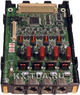 ����� ���������� Panasonic KX-TDA3180X