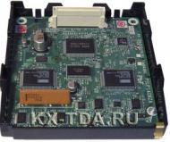 Плата расширения Panasonic KX-TDA3191XJ