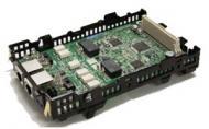 ����� ���������� Panasonic KX-TDA3470XJ