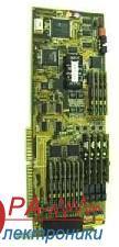 Плата расширения Panasonic KX-TDA3480XJ