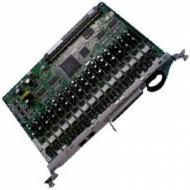 Плата расширения Panasonic KX-TDA6174XJ