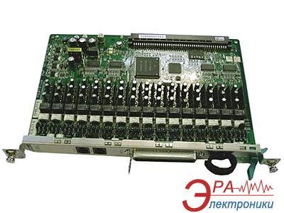 Плата расширения Panasonic KX-TDA6175XJ
